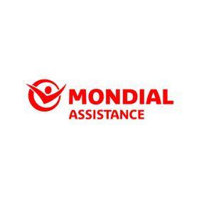 Mondial Assistance France