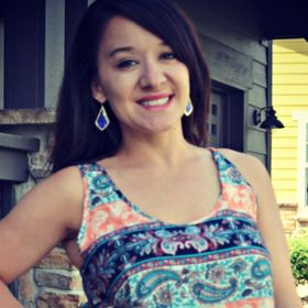 JessiLivingLovely | Healthy Living, Saving Money, Fashion, HomeMaking & Blogging Tips