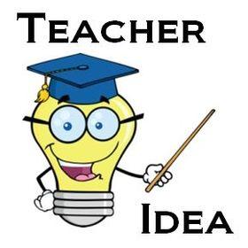 TeacherIdea