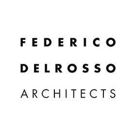 Federico Delrosso