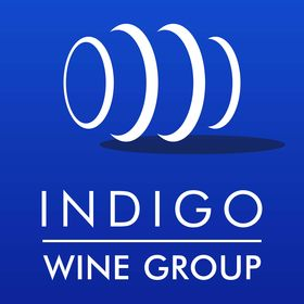 Indigo Wine Group