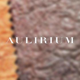Aulirium