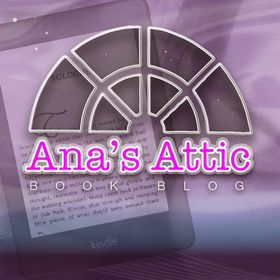 Ana's Attic