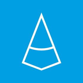 AICHHORN Brand Design