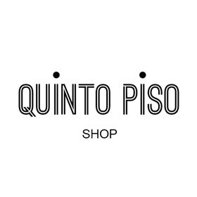 QUINTO PISO SHOP