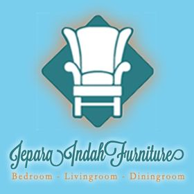 Jepara Indah Furniture