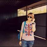 Kate Brigadina