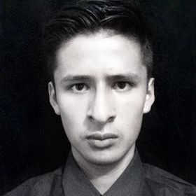 Juan Huertas Olea