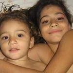 Merielle Santana Andrade