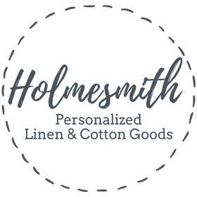 Holmesmith