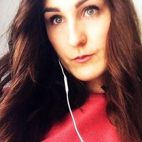 Alessia Arrighetti