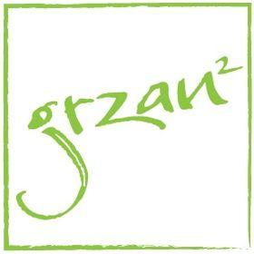 grzan squared