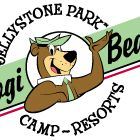 Yogi Bear's Jellystone Park™ Camp-Resorts