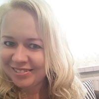 Anni Paukkala