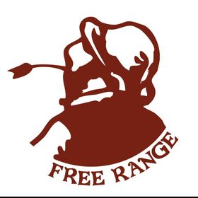 Farmers Choice Free Range Ltd