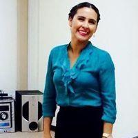 Dinora Acosta