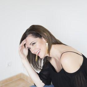 Tessa Skelly