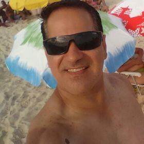 Gilberto Fernandes