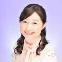 Yuka Osanai