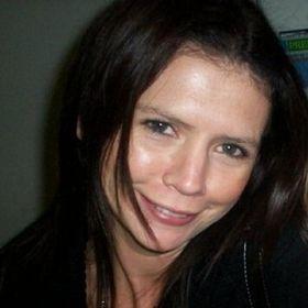 Samantha Kuhn