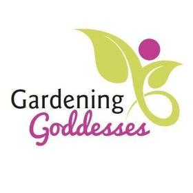 Gardening Goddesses