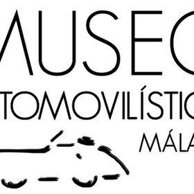 MuseoAutomovilMalaga