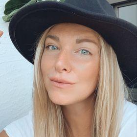Amanda Rypkema