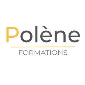 POLENE Formation