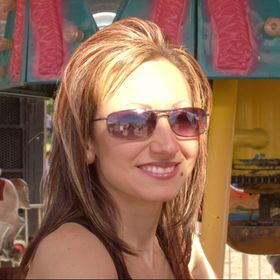 Sylvia Kazandjian