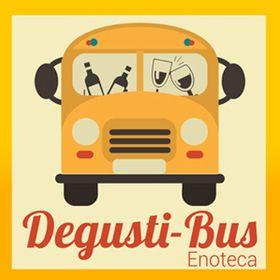 Enoteca Degusti-bus