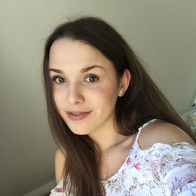 Tereza Kozlová