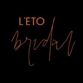 L'ETO BRIDAL