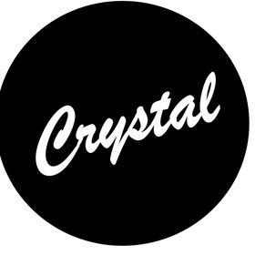 Crystal Gorham