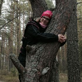 Maiju Seppälä