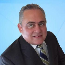 Federico Perez