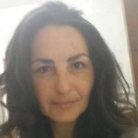 Mihaela Craciunescu