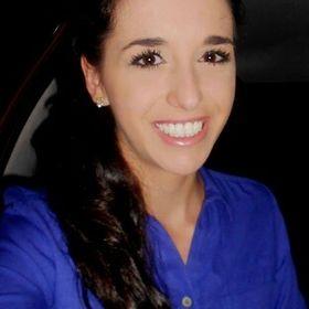 Leila Meneguzzi (lmeneguzzi) on Pinterest 65648900384