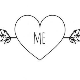 Me Mee