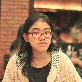 Tiara Nurmalita