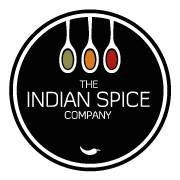 Indian Spice Company