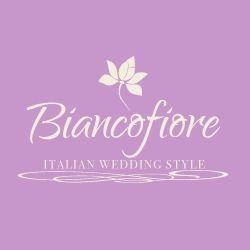 Biancofiore Wedding Style