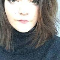 Léa Derrien