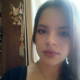 Leidy Arias