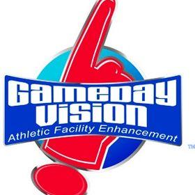 GameDay Vision