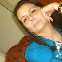 Celia Santos