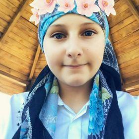 Elif Adanur