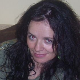 Maria Lada