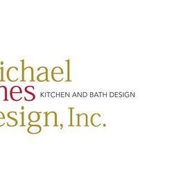 Michael James Design