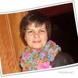 Mihaela Mircea