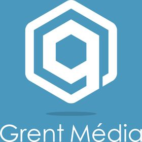 GrenT Média.hu